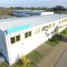 CSW-Laboratory-Department-Rozyniec-83c