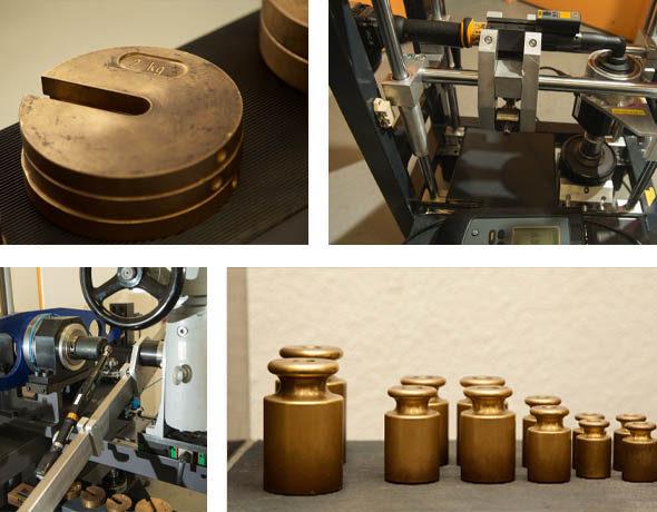 its-calibration-laboratory-590x460